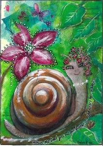 ms-snail
